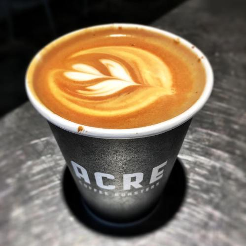 acre-coffee